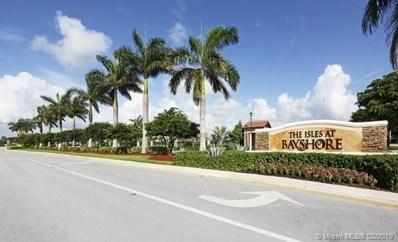 3204 SE 5 Ave UNIT 0, Miami, FL 33033 - #: A10440248