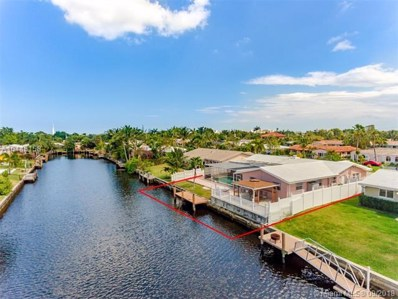 1441 NE 54th St, Fort Lauderdale, FL 33334 - #: A10448158