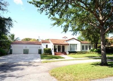 113 NE 101st St, Miami Shores, FL 33138 - #: A10454741