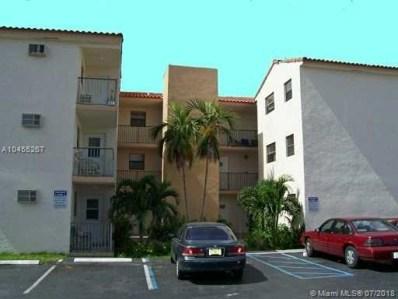 142 SW 18th Ave UNIT 15, Miami, FL 33135 - #: A10455267