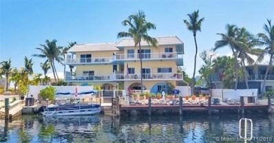 513 Caribbean, Other City - Keys\/Islands\/Car>, FL 33037 - #: A10458072