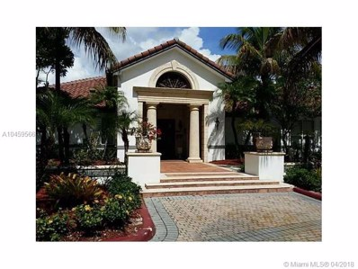 4350 NW 107th Ave UNIT 201-2, Doral, FL 33178 - #: A10459566