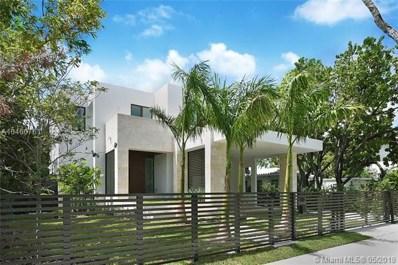 110 Venetian Way, Miami Beach, FL 33139 - #: A10460761