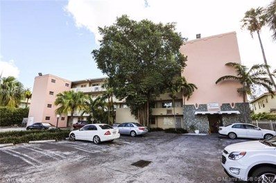 4011 N Meridian Ave UNIT 49, Miami Beach, FL 33140 - #: A10467907