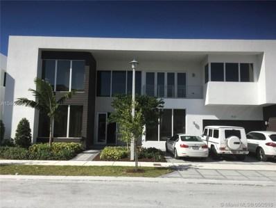 7510 NW 103rd Pl, Miami, FL 33178 - #: A10467984