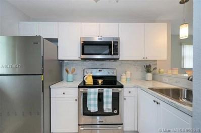 1235 NW 9th Ave UNIT 6, Miami, FL 33136 - #: A10471842
