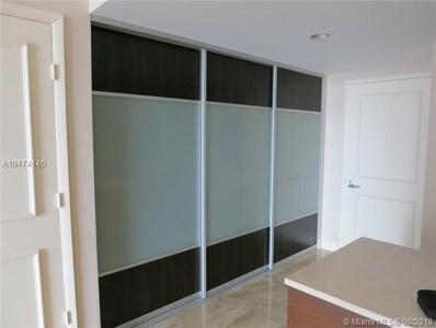 485 SE Brickell Ave UNIT 2009, Miami, FL 33131 - #: A10474140