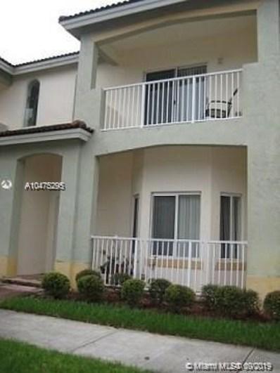 2354 SE 19th Ct, Homestead, FL 33035 - #: A10475295
