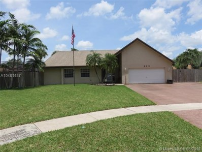 2311 NW 102nd Ave, Pembroke Pines, FL 33026 - #: A10481457