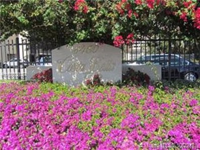 1450 Brickell Bay Dr UNIT 1709, Miami, FL 33131 - #: A10486551