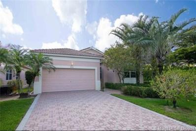 8824 W Downing St, Boynton Beach, FL 33472 - #: A10491157