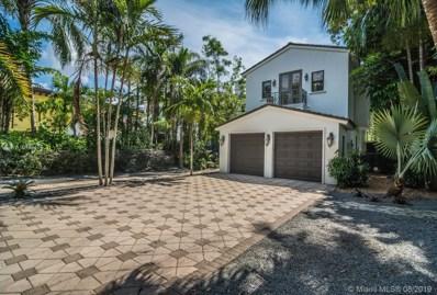 3751 Solana Rd, Miami, FL 33133 - #: A10494487