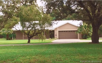 1250 Riverbend Drive, Other City - In The State Of >, FL 33935 - #: A10499568