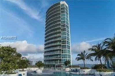 480 NE 30th St UNIT 1906, Miami, FL 33137 - #: A10499675