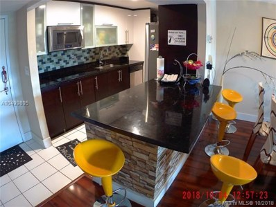 230 Lakeview Dr UNIT 311, Weston, FL 33326 - #: A10499805