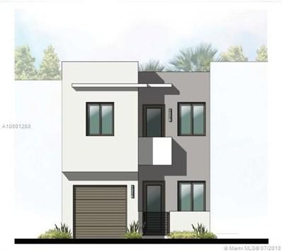 499 SW 91 Place, Miami, FL 33174 - #: A10501258
