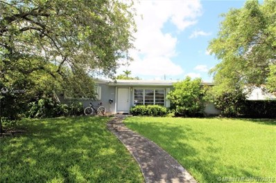 10335 SW 42nd St, Miami, FL 33165 - #: A10501654