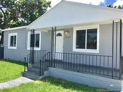 2920 SW 67 Ave, Miami, FL 33155 - #: A10510618