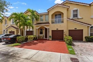 14970 SW 9 Te, Miami, FL 33194 - #: A10512544