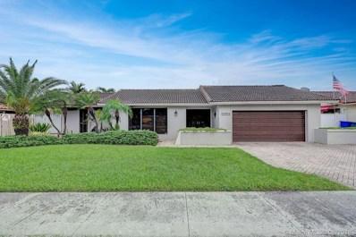 13220 SW 50th St, Miami, FL 33175 - #: A10513506