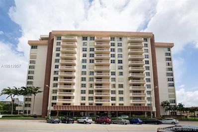 625 Biltmore Way UNIT 201, Coral Gables, FL 33134 - #: A10513957
