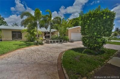 5201 Harrison, Hollywood, FL 33021 - #: A10514224