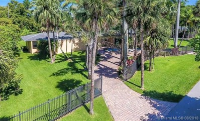 8290 Sunset Dr, Miami, FL 33143 - #: A10519893