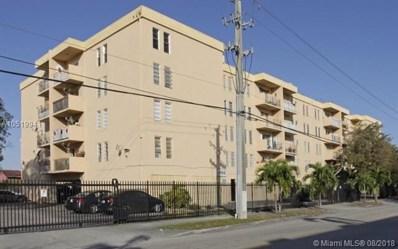 6950 W 6th Ave UNIT 306, Hialeah, FL 33014 - #: A10519941