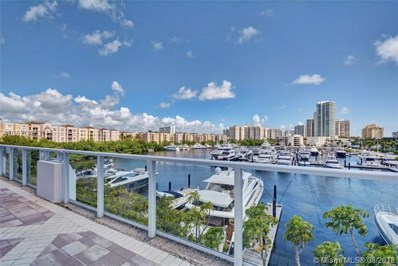 19500 Turnberry Way UNIT 4C, Aventura, FL 33180 - #: A10520473