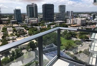 501 NE 31 St UNIT 1908, Miami, FL 33137 - #: A10521972