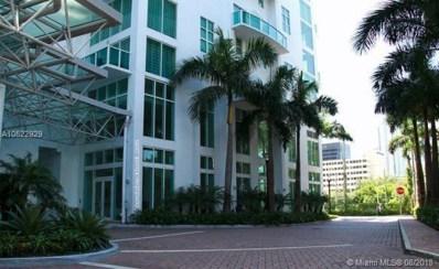 41 SE 5 UNIT 401, Miami, FL 33131 - #: A10522929