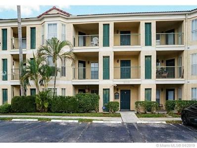 977 Riverside Dr UNIT 233, Coral Springs, FL 33071 - #: A10522945