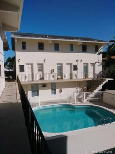 234 Antiquera Ave UNIT 15, Coral Gables, FL 33134 - #: A10523162