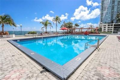 999 Brickell Bay Dr UNIT 1605, Miami, FL 33131 - #: A10524673