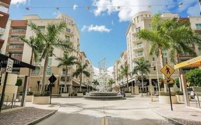 7266 SW 88th St UNIT A302, Miami, FL 33156 - #: A10526337