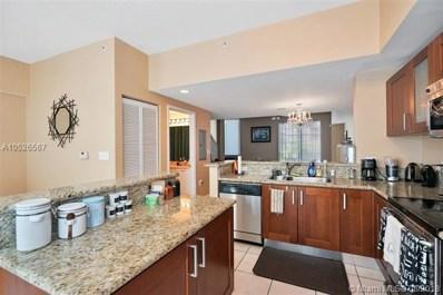 2130 Van Buren St UNIT 204, Hollywood, FL 33020 - #: A10526567