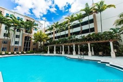 1660 Renaissance Commons Blvd UNIT 2424, Boynton Beach, FL 33426 - #: A10527447