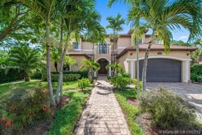 1616 N Dixie Hwy, Fort Lauderdale, FL 33305 - #: A10528849