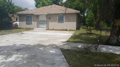 Miami, FL 33147