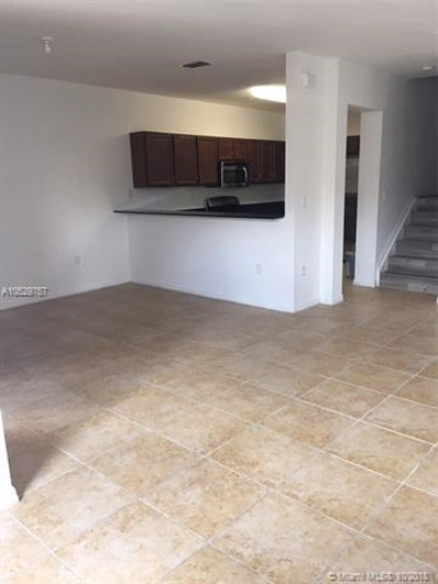 8899 NW 107th Ct UNIT 215, Doral, FL 33178 - #: A10529757