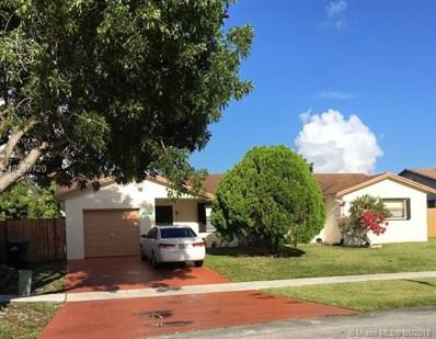 16340 SW 113 Ave, Miami, FL 33157 - #: A10530720