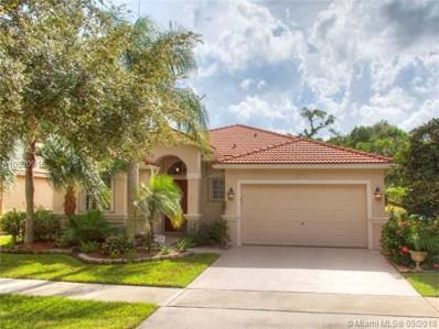 4960 Swans Ln, Coconut Creek, FL 33073 - #: A10530915
