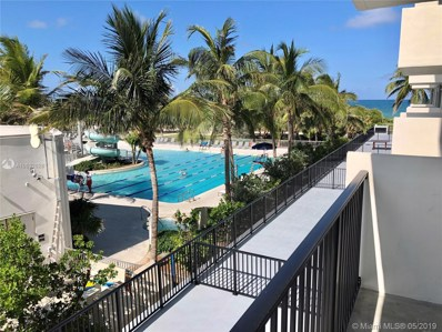 9273 Collins Ave UNIT 208, Surfside, FL 33154 - #: A10532628