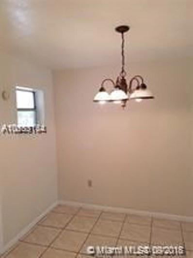 19051 NE 2 Ave UNIT 1517, Miami, FL 33179 - #: A10533144
