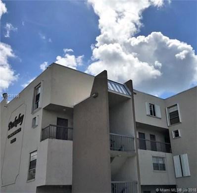 10900 SW 104th St UNIT 322, Miami, FL 33176 - #: A10535136