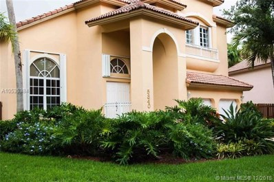 5840 NW 111th Ave, Doral, FL 33178 - #: A10535384