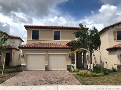 2457 NE 2 Dr, Homestead, FL 33033 - #: A10535755
