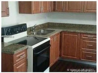 1296 NW 72 Street, Miami, FL 33147 - #: A10535775