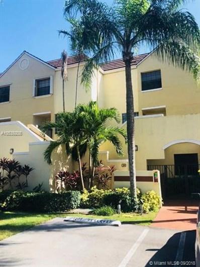 13034 SW 88 Terr N UNIT 205, Miami, FL 33186 - #: A10539208