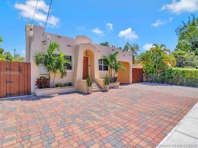 855-53 Sw 12 Ct, Miami, FL 33135 - #: A10539800